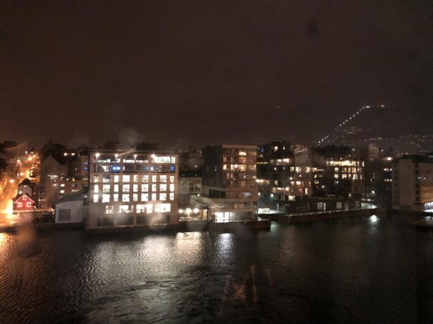 2019-2020 Norway-iPhone 011-1.JPG