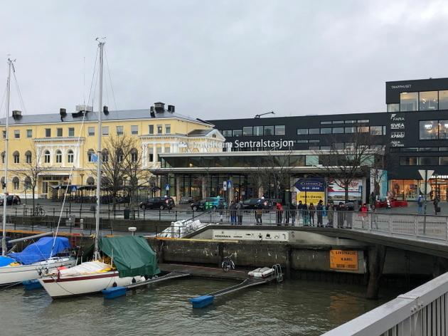 2019-2020 Norway-iPhone 029-1.JPG