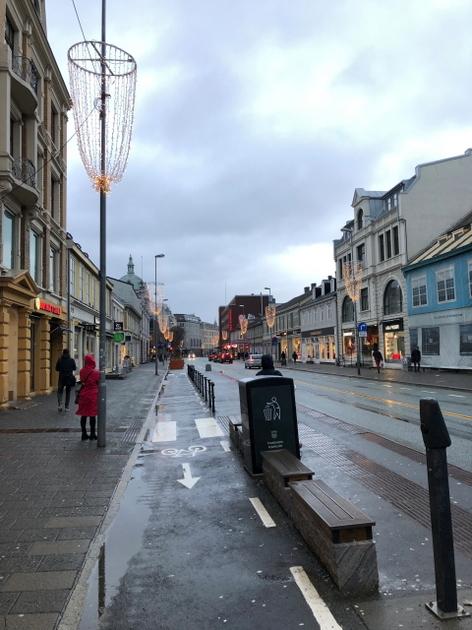 2019-2020 Norway-iPhone 033-1.JPG