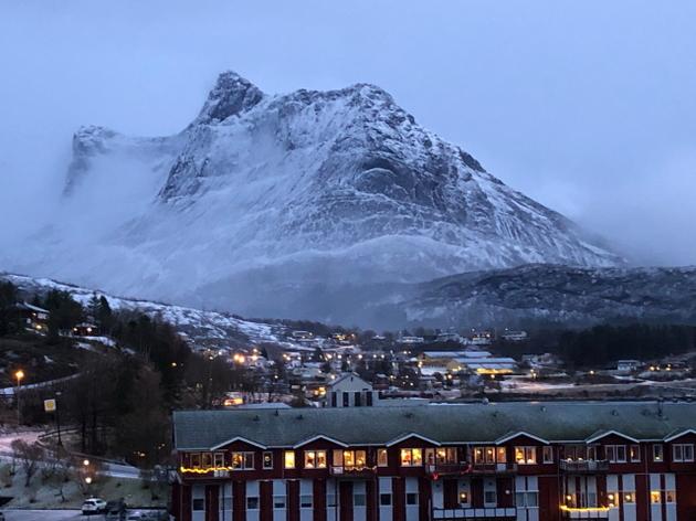 2019-2020 Norway-iPhone 039-1.JPG